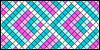 Normal pattern #23156 variation #7249