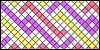 Normal pattern #26356 variation #7252