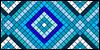 Normal pattern #26198 variation #7263