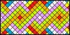 Normal pattern #26146 variation #7265
