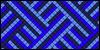 Normal pattern #26386 variation #7267