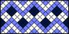 Normal pattern #23311 variation #7271