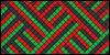 Normal pattern #26386 variation #7274