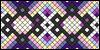 Normal pattern #22116 variation #7281