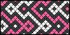 Normal pattern #11154 variation #7282