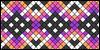 Normal pattern #26385 variation #7284