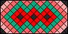 Normal pattern #25157 variation #7290