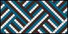 Normal pattern #26386 variation #7324