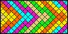 Normal pattern #25675 variation #7327