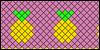 Normal pattern #18983 variation #7329