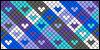 Normal pattern #25959 variation #7332