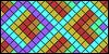 Normal pattern #26387 variation #7336