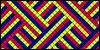 Normal pattern #26386 variation #7340