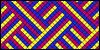 Normal pattern #26386 variation #7342