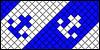 Normal pattern #5911 variation #7345