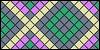 Normal pattern #25891 variation #7347