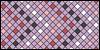 Normal pattern #25195 variation #7365