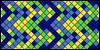 Normal pattern #25655 variation #7373