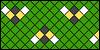 Normal pattern #26399 variation #7388