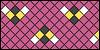 Normal pattern #26399 variation #7389