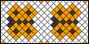 Normal pattern #10439 variation #7394