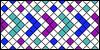 Normal pattern #26307 variation #7396