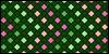 Normal pattern #25195 variation #7408