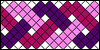 Normal pattern #26049 variation #7420
