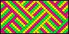 Normal pattern #26386 variation #7423
