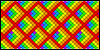Normal pattern #26233 variation #7429