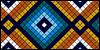Normal pattern #26198 variation #7430
