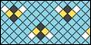 Normal pattern #26399 variation #7440