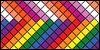 Normal pattern #26400 variation #7442