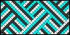 Normal pattern #26386 variation #7449