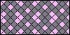 Normal pattern #10713 variation #7450