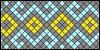 Normal pattern #23409 variation #7456