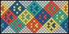 Normal pattern #16409 variation #7464