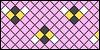 Normal pattern #26399 variation #7466