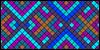 Normal pattern #26204 variation #7467