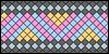 Normal pattern #25840 variation #7473