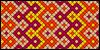 Normal pattern #22692 variation #7480