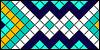 Normal pattern #26424 variation #7483