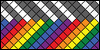 Normal pattern #26400 variation #7489