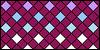 Normal pattern #25310 variation #7492