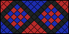 Normal pattern #21113 variation #7496