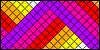 Normal pattern #18966 variation #7506