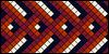 Normal pattern #4596 variation #7508