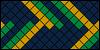 Normal pattern #20994 variation #7514