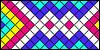 Normal pattern #26424 variation #7515