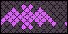 Normal pattern #7441 variation #7520